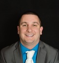 Mike Bottaro Real Estate Agent at HomeStarr Realty