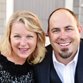 Scott Townsend Real Estate Agent at Keller Williams Realty