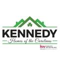 PJ Kennedy Real Estate Agent at Keller Williams Ballantyne Area
