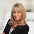 Tami Holmes Real Estate Agent at HER Realtors