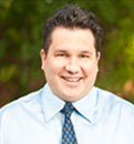 Andy Smith Real Estate Agent at Equity Pennsylvania Real Estate