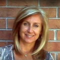 Connie White Real Estate Agent at Charleston Homes Real Estate