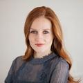 Mariah Kalhor Real Estate Agent at \Kalhor Group Realty