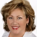 Stephanie Wilson Real Estate Agent at Advantage Real Estate