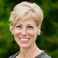 Rhonda Mesenbourg Real Estate Agent at Keller Williams Realty North Kingstown