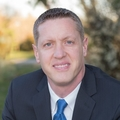 Lee Hurst Real Estate Agent at Chinowth & Cohen, Realtors