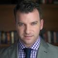 David Devoe Real Estate Agent at Exp Realty
