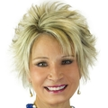 Diane Beal Real Estate Agent at Liz Moore and Associates