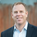 Pete Bellande Real Estate Agent at RE/MAX of Cherry Creek
