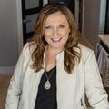 Christine Rivinius Real Estate Agent at Goldstone Realty