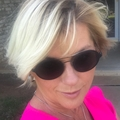 Jo Burleson Real Estate Agent at Loxwood Real Estate