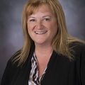 Patty Helmick Real Estate Agent at Volpini Realty Group