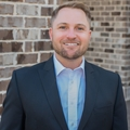 Travis Talley Real Estate Agent at Keller Williams Gulf Coast