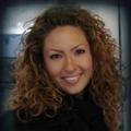 Mindy Perez Real Estate Agent at Travers Miran Realty
