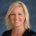 Kristin Bowen Real Estate Agent at RE/MAX