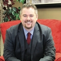 Keith Pike Real Estate Agent at RE/MAX Elite