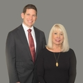 The Moldenhauer Group Real Estate Agent at RE/MAX Associates