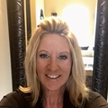 Michelle Young Real Estate Agent at Chinowth & Cohen