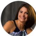 Kim Creighton Real Estate Agent at Baxley- Penfield-Moudy Realtors