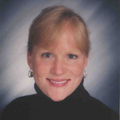 Cynthia Patterson Real Estate Agent at RE/MAX of Barrington