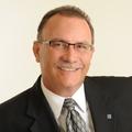 Scott Jones Real Estate Agent at Real Estate Central