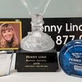 Penny Lind Real Estate Agent at Coldwell Banker Black Hills Legacy