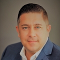 Ryan Rahim Real Estate Agent at RE/MAX Cityview