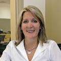 Julie H. Kaczor Real Estate Agent at Baird & Warner