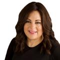 Sharon Kushner Real Estate Agent at eXp Realty
