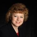 Cindy Johnson Real Estate Agent at JOHNSON REALTY, LLC