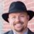 Brendan Mahoney Real Estate Agent at At Home Realty