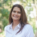 Ginny Stopa Real Estate Agent at RE/MAX By The Bay