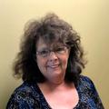Susie Jackson Real Estate Agent at CENTURY 21 Platinum Partners