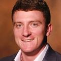 Matt Foote Real Estate Agent at ReMax Advantage