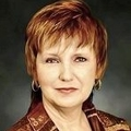 Jane Roop Real Estate Agent at Town & Country Realty
