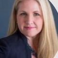 Beth Day Real Estate Agent at The Brandon Group