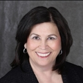 Dawn Corbo Real Estate Agent at Weichert Realtors