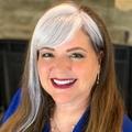 Sharon Castles Real Estate Agent at Castles & Homes Real Estate