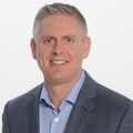 Doug McAllister Real Estate Agent at Pinnacle Realty
