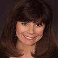Dana Thompson Real Estate Agent at F. C. Tucker Company