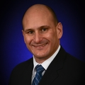 Philip Angarone Real Estate Agent at ERA Central Realty Group