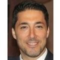 Jon Goldstein Real Estate Agent at Hometime Estates