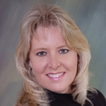 Mary Currey Real Estate Agent at Trademark Real Estate, Inc.