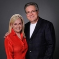 Randy Sumbles Real Estate Agent at Keller Williams