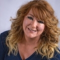 Carrie Jass Real Estate Agent at Coldwell Banker The Real Estate Group