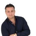 "Bohdan ""BO"" Mastykaz Real Estate Agent at DOUGLAS Elliman"