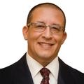 Andrew Velez Real Estate Agent at RE/MAX Advisors