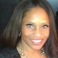 Christie Thomas Real Estate Agent at Coldwell Banker Gene Armstrong, Inc.