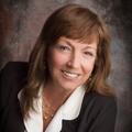 Judy Gang Real Estate Agent at Judy Gang & Associates - RE/MAX ONE