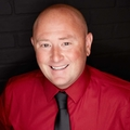 Matthew Lepic Real Estate Agent at Keller Williams Legacy Group